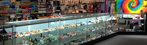 Vaporizers | It's all Guci Smoke Shop - Marietta, GA