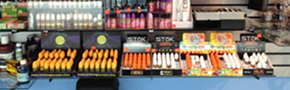 Electronic Cigarettes | It's all Guci Smoke Shop - Marietta, GA